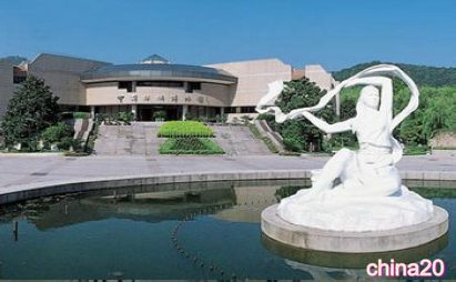China-National-Silk-Museum.jpg